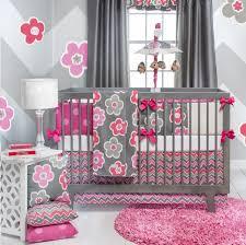 Bratt Decor Crib Skirt by Smashing Ideas About Round Cribs On Pinterest Cribs Nurseries For