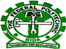 Fed Bida Poly