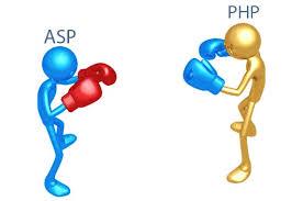 ASP dan PHP hosting Indonesia