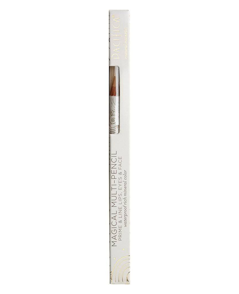 Pacifica, Magical Multi-pencil Prime & Line Lips - 0.10oz