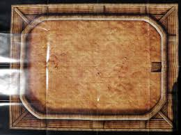 Dungeons And Dragons Tiles Pdf Free by D U0026d Promotional And Miscellaneous Maps Dmdavid