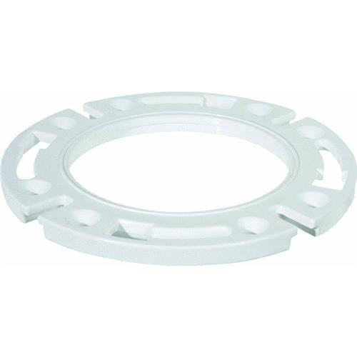 Sioux Chief Manufacturing Closet Flange Extension Ring