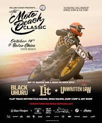 Pas Pumpkin Patch 2017 by Moto Beach Classic At Bolsa Chica State Beach Los Alamitos Seal