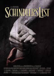 Schindler's List-Schindler's List