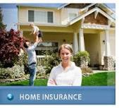 Insurance Bonita Springs FL