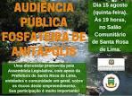 imagem de Santa Rosa de Lima Santa Catarina n-18