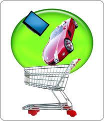Creditos Consumo
