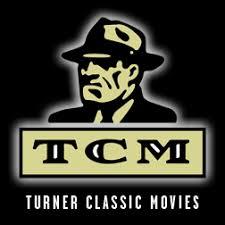 TCM_ICON.jpg