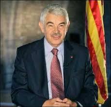 Pasqual Maragall (PSC-CpC)