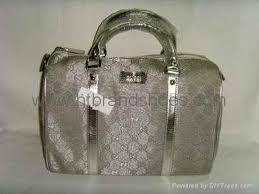 GUCCI_handbags_20.jp
