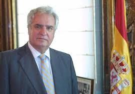 Enrique Múgica, Defenso del Pueblo
