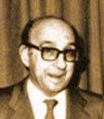 Joan Sardà Dexeus
