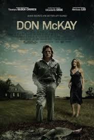 فيلم Don McKay