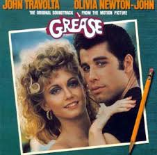 The Film Grease