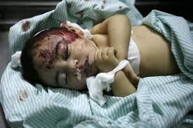palestine_baby_killed_by_us.jpe&t=1