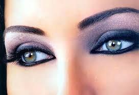 eye1189iu6.jpg