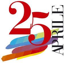 http://t3.gstatic.com/images?q=tbn:W-LT4xJP6Z1y0M:http://perlabasilicata.ilcannocchiale.it/mediamanager/sys.user/52676/logo_25aprile.jpg
