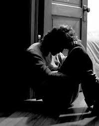 الإحباط علة تعيق تقدم وسعادة الحياة -كيفية القضاء على الغيبة والنميمة !