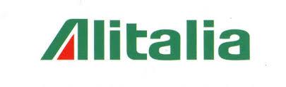 alitalia_logo.jpg&t=1