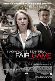 http://t3.gstatic.com/images?q=tbn:ZfPrJQe2c0n7KM:http://www.impawards.com/2010/posters/fair_game_ver2.jpg&t=1