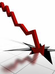 Malas perspectivas económicas para España