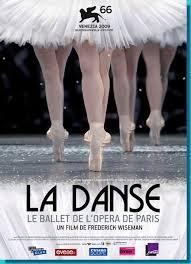 https://t3.gstatic.com/images?q=tbn:btVnCI1QXUzYwM:http://www.forum-dansomanie.net/pagesdanso/images/affiche_la_danse_wiseman.jpg