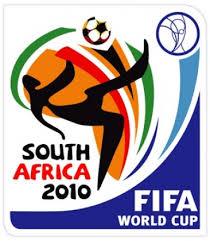 WK Voetbal op groot scherm bij Pathé