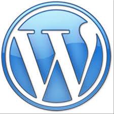 external image wordpress.jpg