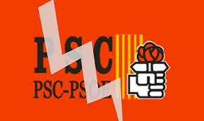 Tot apunta a un descens del PSC a les autonòmiques del 2010
