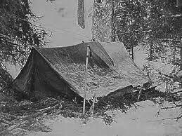 Cómo construir un refugio