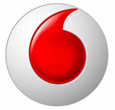 Bild zu: Vodafone will Netzneutralität abschaffen