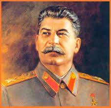 stalin_victory.jpg&t=1