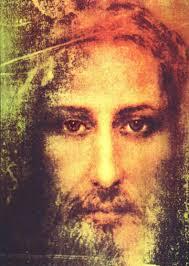 flores de bach y jesuscristo