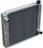 180px-automobile_radiator.jpg