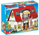 Playmobil 4279 Casa moderna