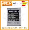 "Bateria Original Samsung Galaxy Mini Eb494353vu S5570 1200mah ""desde España"""